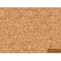 Decorative cork tiles Grain