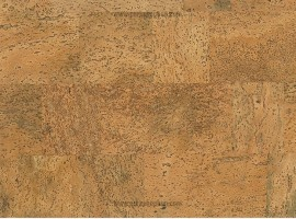 Corcho decorativo Element rustic