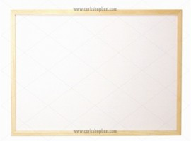 Rotatable White Boards