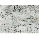 Corcho decorativo Element rustic B/W