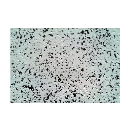 Rollos de corcho de 3 mts en color