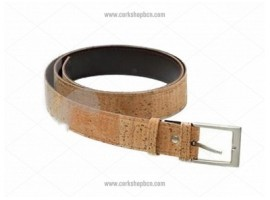 Cork Belts